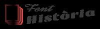 Portal d'història contemporània i temes d'actualitat